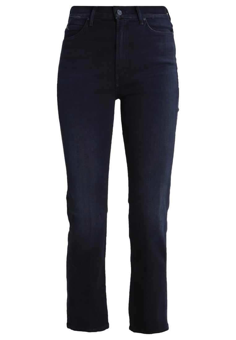 Mother SWOONER RASCAL Jeansy Bootcut hey, good looking - 1136-104