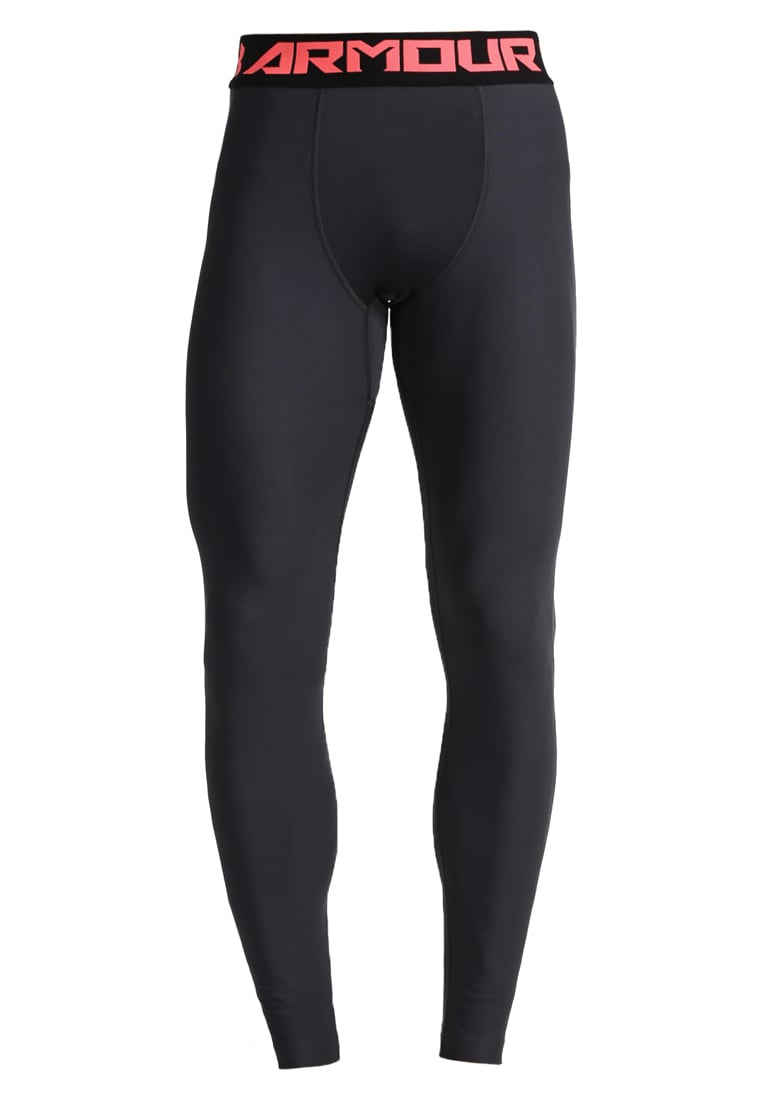 Under Armour Kalesony anthracite - 1289577