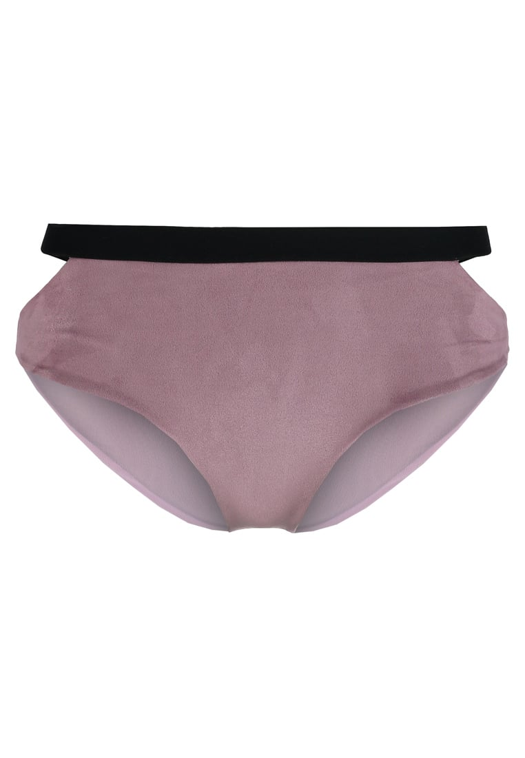 Undress Code BE UNIQUE Figi dark pink - 10
