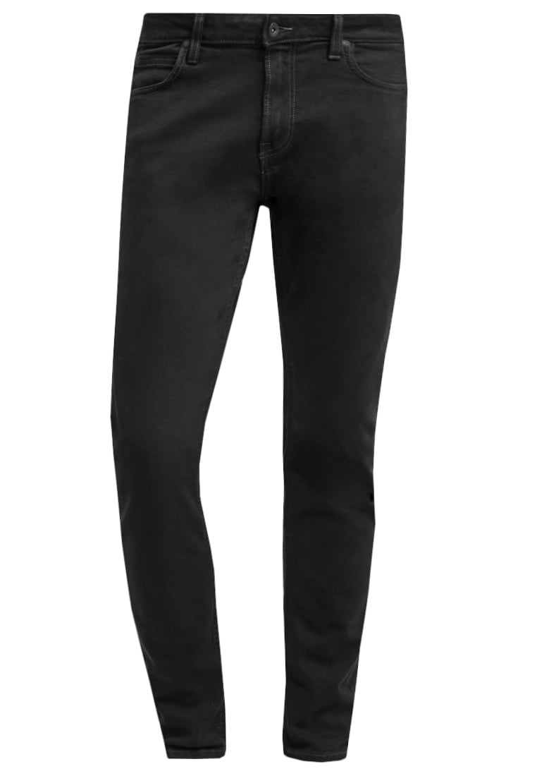 Lee MALONE Jeans Skinny Fit ink black - L736