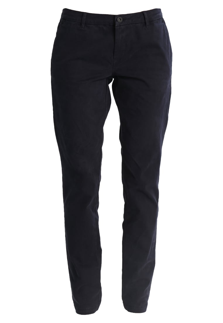 Gaastra QUAY Chinosy dark navy - 1001230