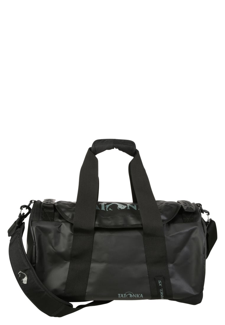 Tatonka BARREL XS Torba sportowa black - 1950