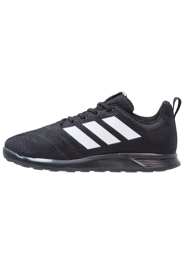 adidas Performance ACE 17.4 TR Buty treningowe core black/white - CCC24