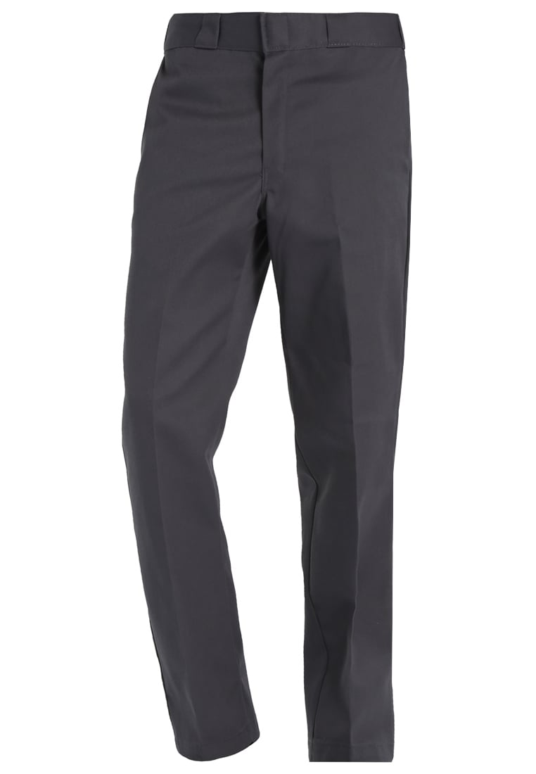 Dickies 874 WORKPANT Chinosy charcoal - 874
