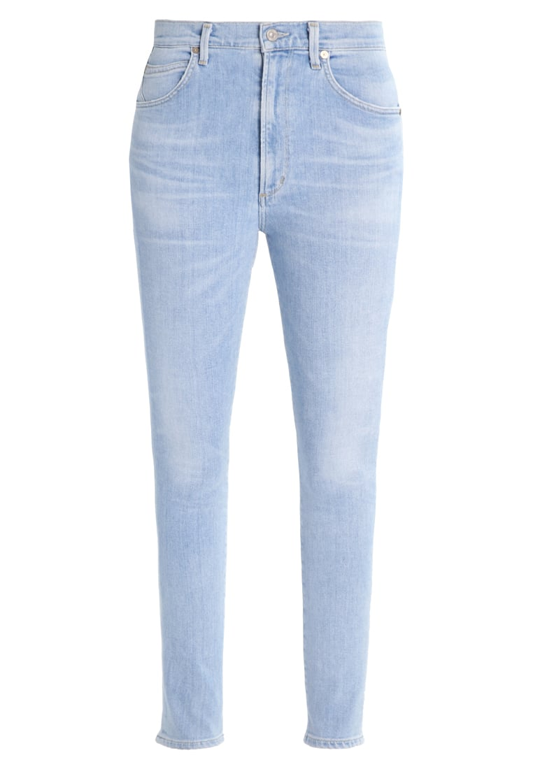 Citizens of Humanity CHRISSY Jeans Skinny Fit oracle - 1611E-790