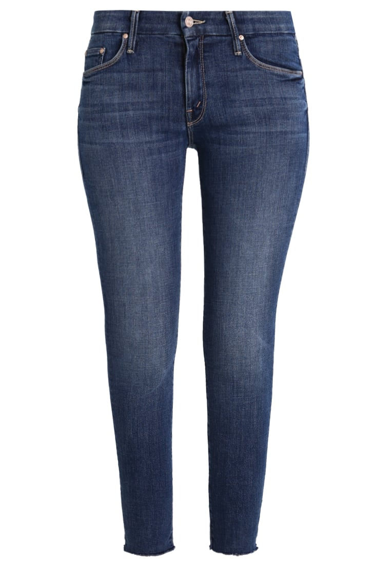 Mother Jeans Skinny Fit girl crush - 1431-383