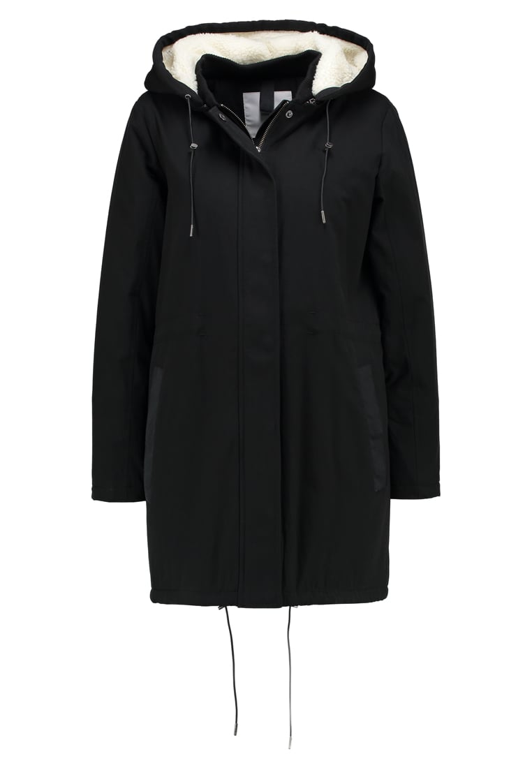 Minimum ACADIA Parka black - 149540021