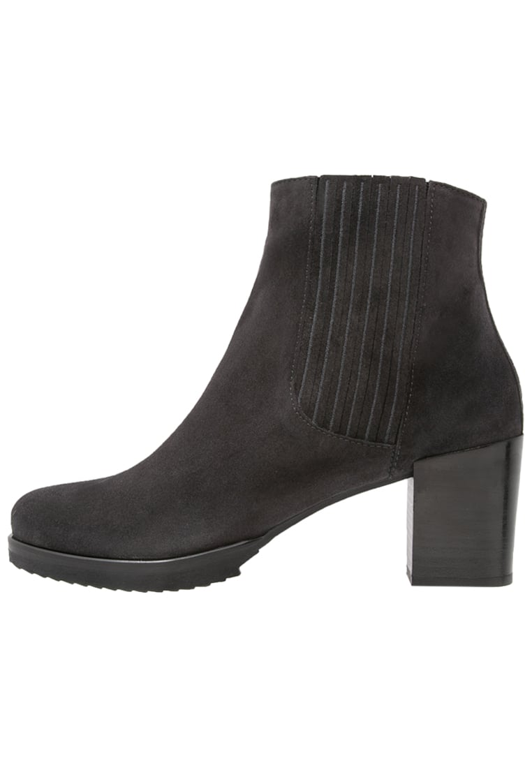 Homers ADELE Ankle boot grunge - 17958