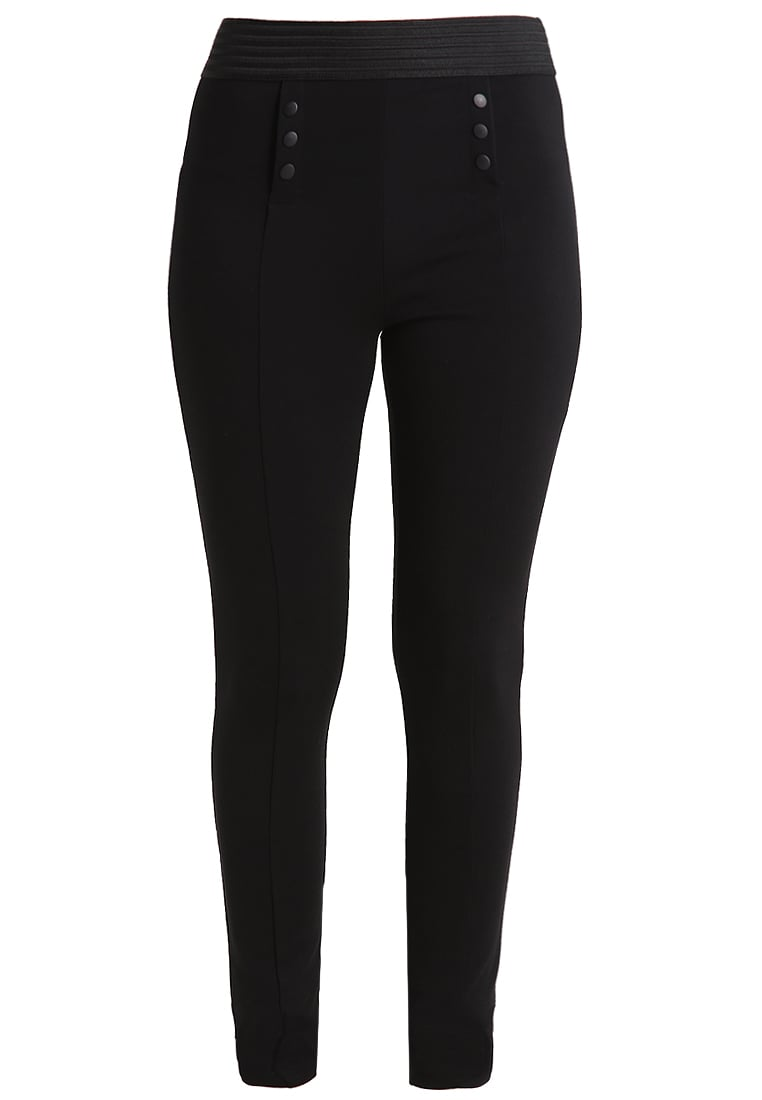Freequent CAROLA Legginsy black - 114732