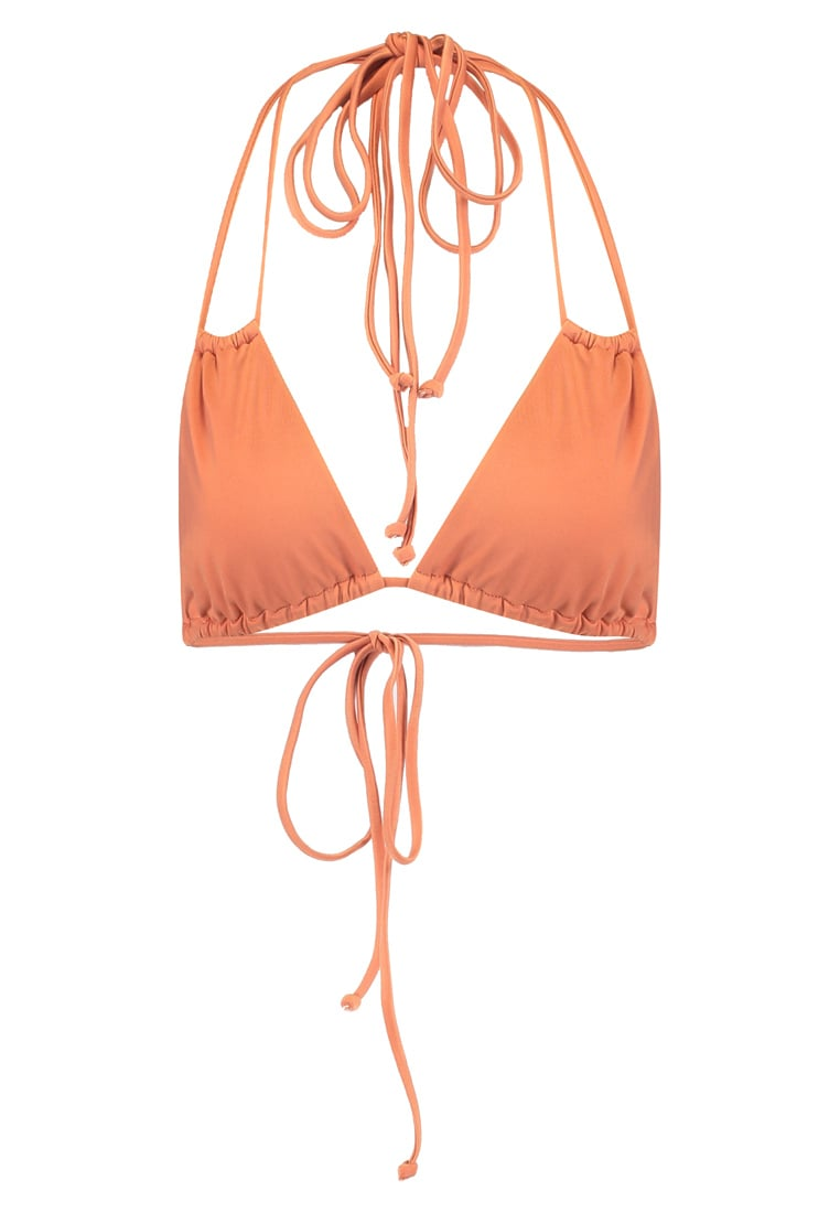 Hot as Hell TRICKINI Góra od bikini coppertone - 1601S