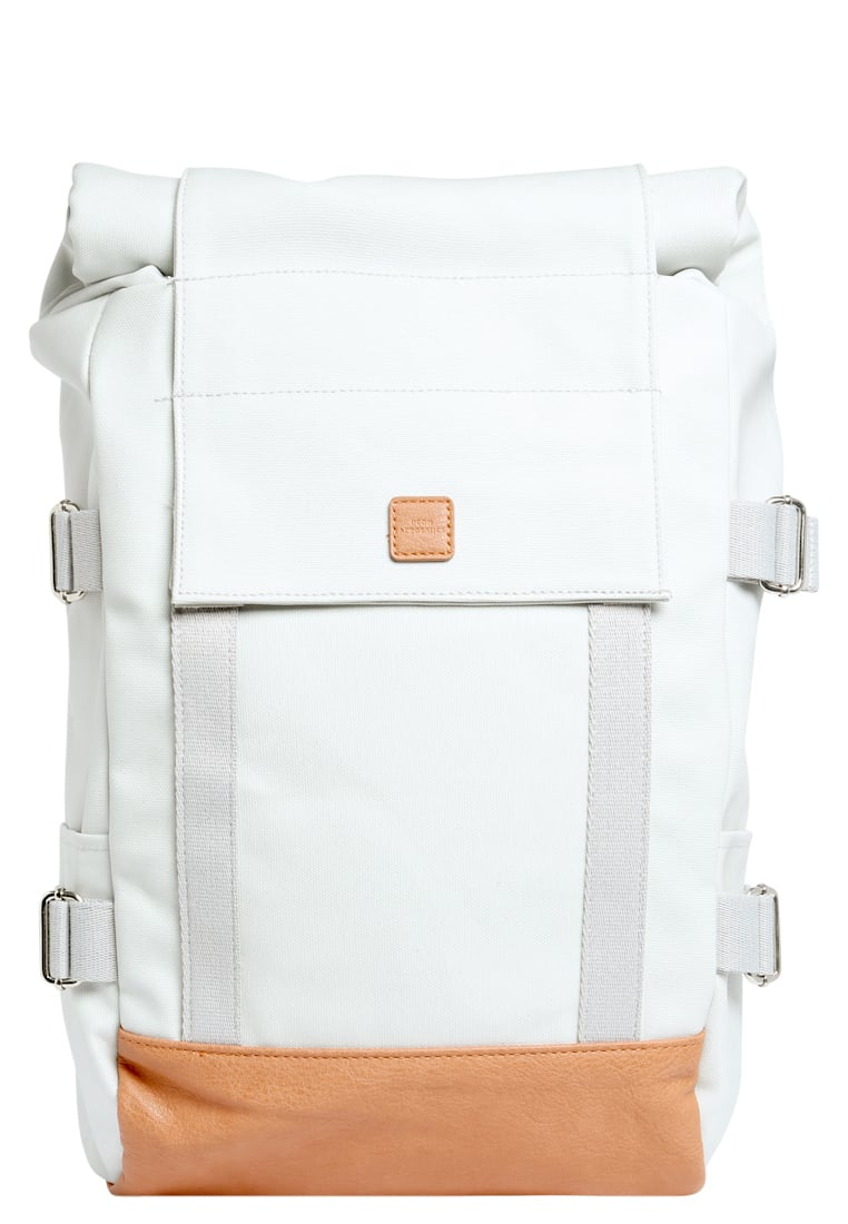 Ucon Acrobatics BRANDON Plecak grey - BRANDON BACKPACK