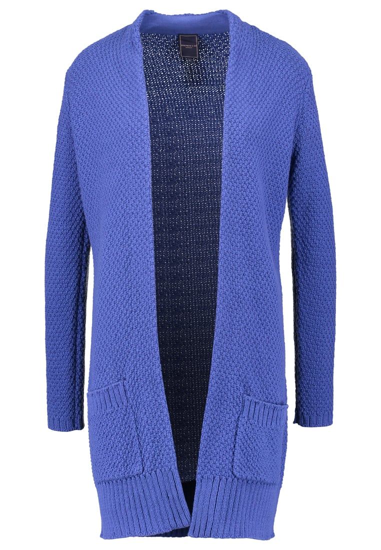 Josephine & Co EITEL Kardigan blue - 7218483384