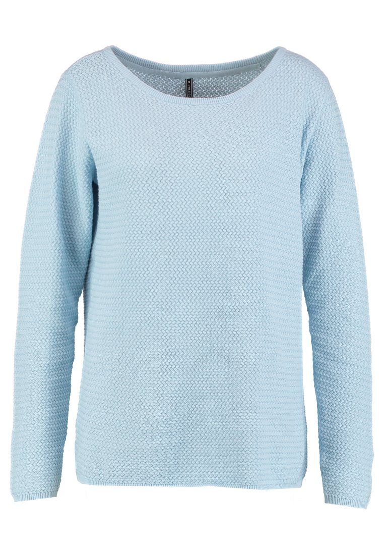 Freequent DODO Sweter skyway - 117399