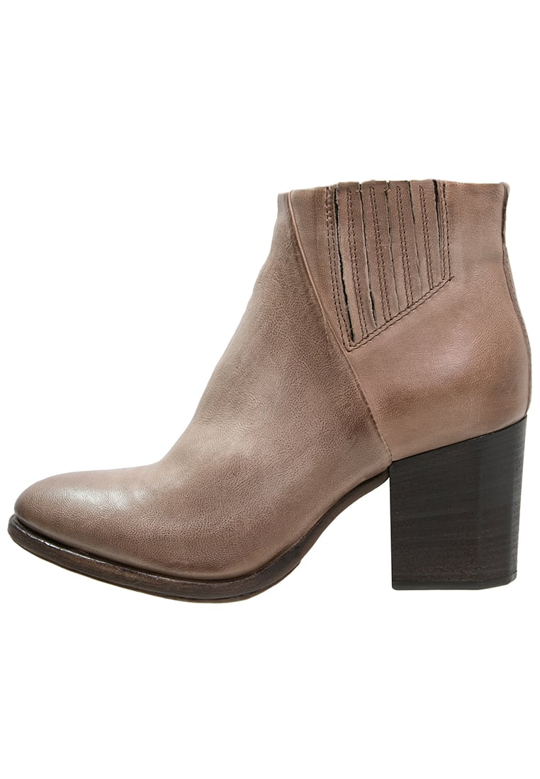 A.S.98 Ankle boot rino - 936203-0101
