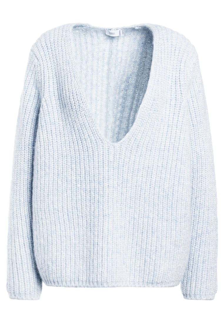 CLOSED Sweter ice blue