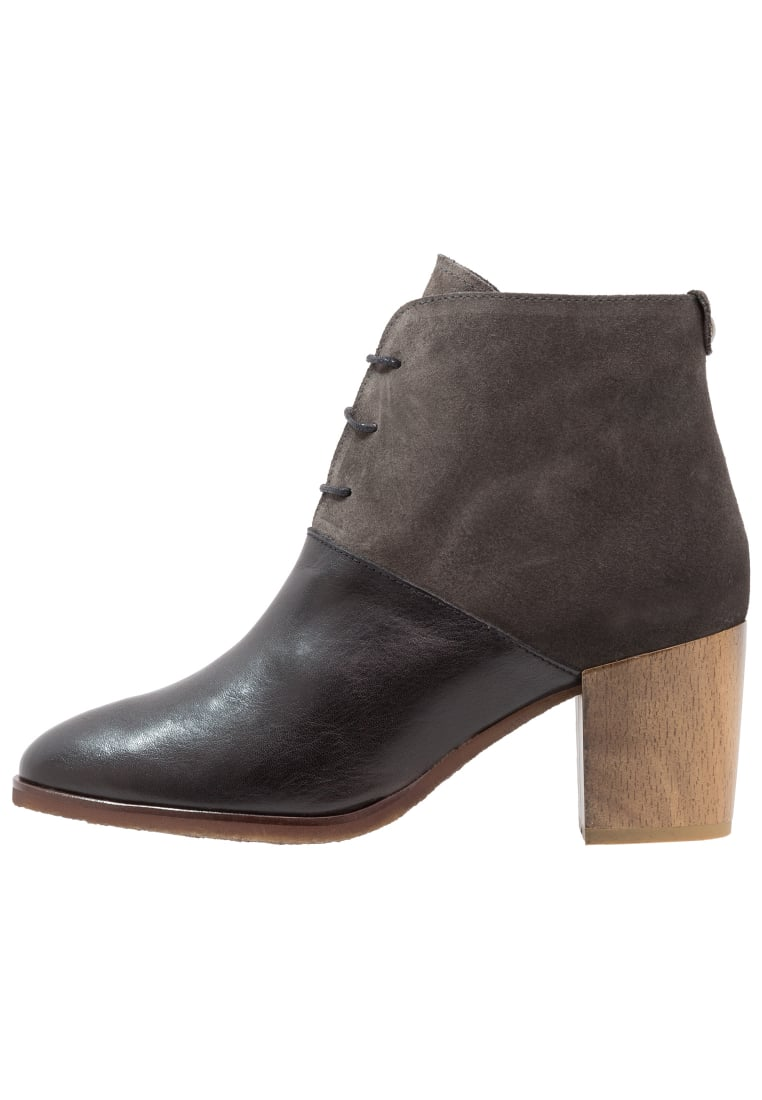 Scapa Ankle boot grey - 21/221