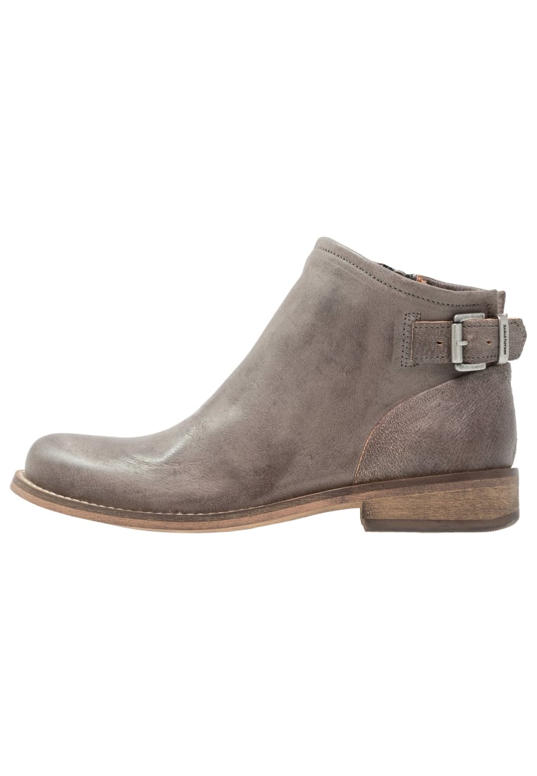 Sneaky Steve CHARVEST Ankle boot jamarta/olive - 1000064