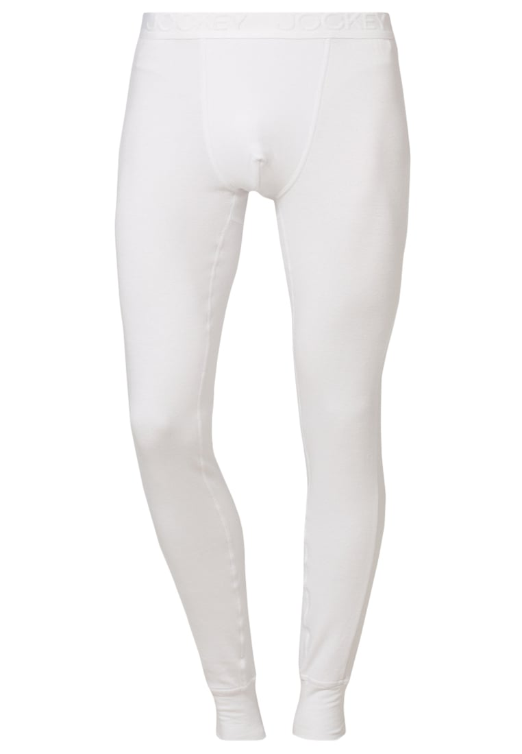 Jockey MODERN THERMALS Kalesony white - 15500411