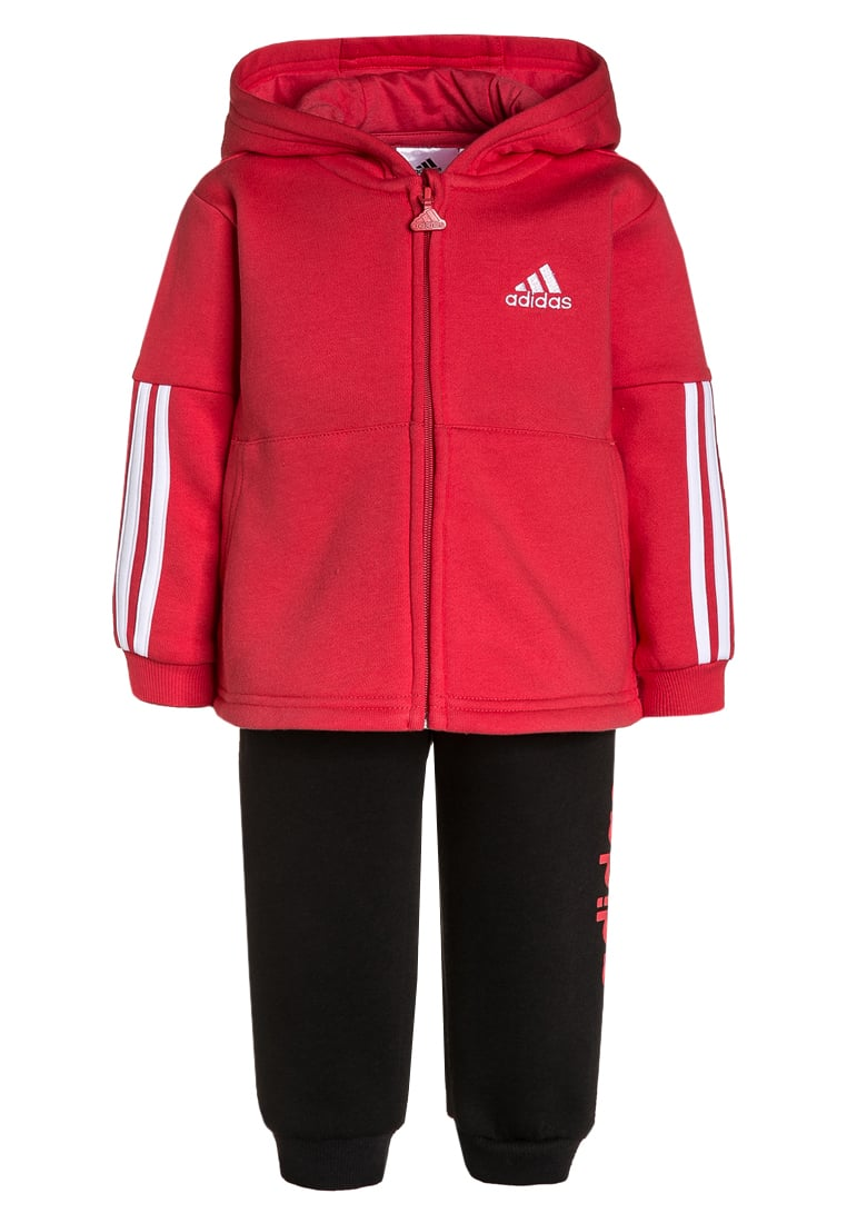 adidas Performance Dres core pink/white - MLS00