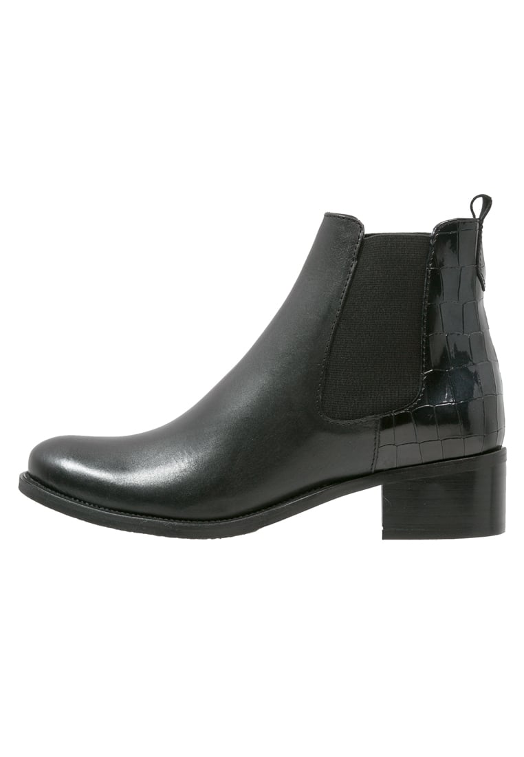 Pinto Di Blu Ankle boot black - 62840