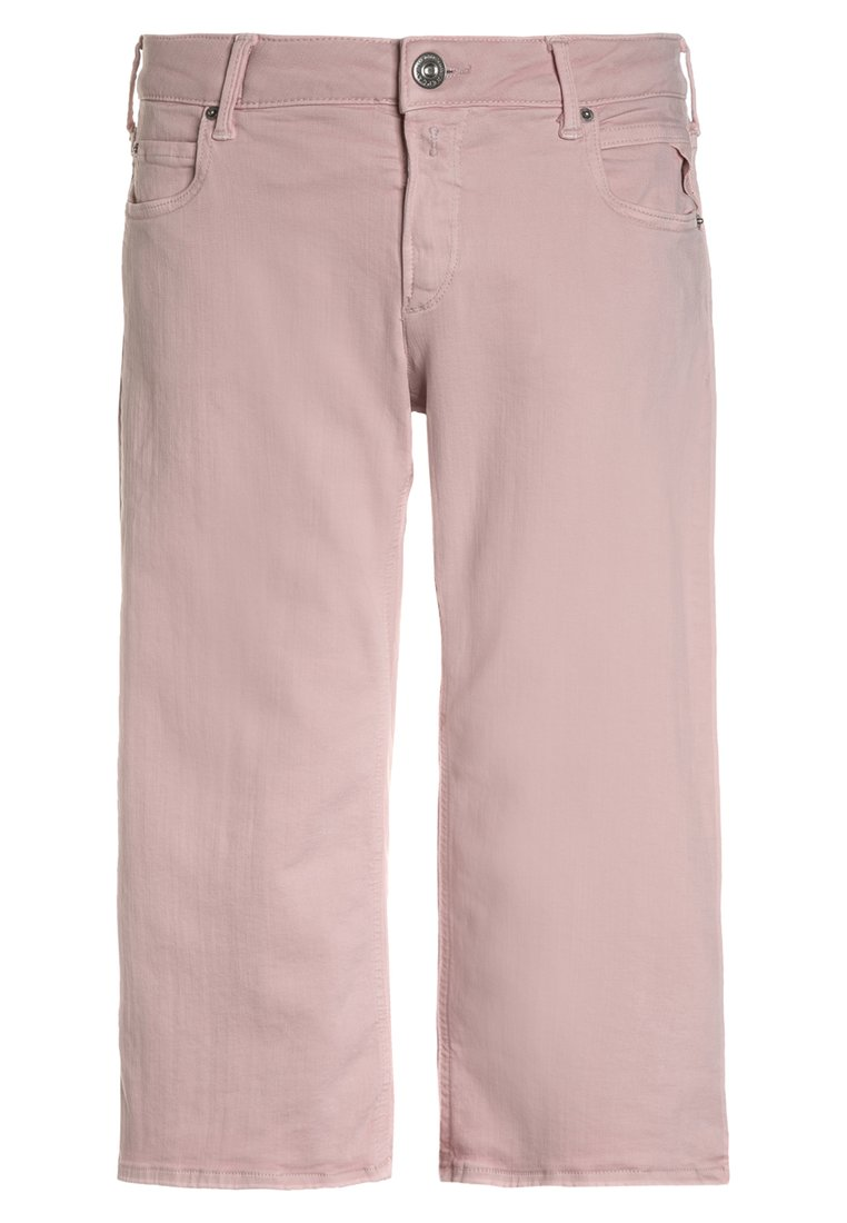 Replay Jeansy Relaxed Fit light pink - SG9274.051.8064127