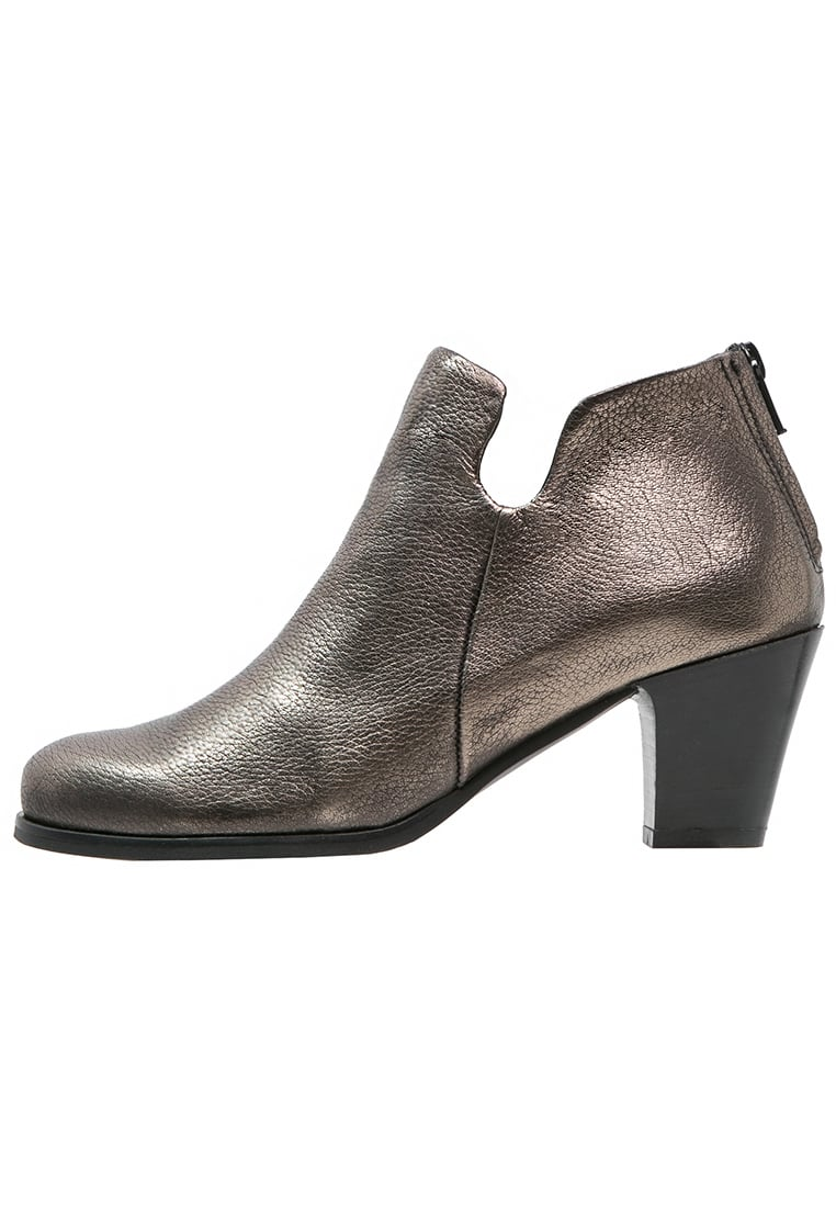 lilimill GIUSY Ankle boot africa - 6267