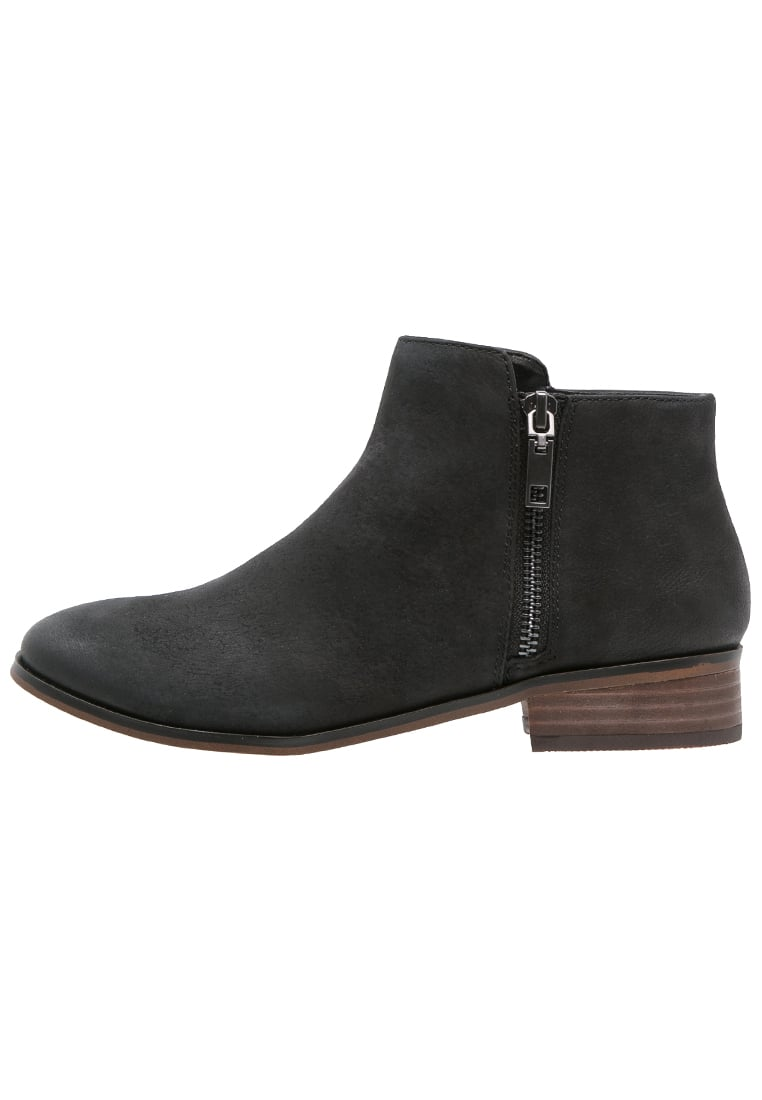 ALDO JULIANNA Ankle boot black - 46863215