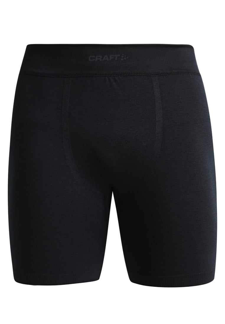 Craft Panty black solid - 1903793