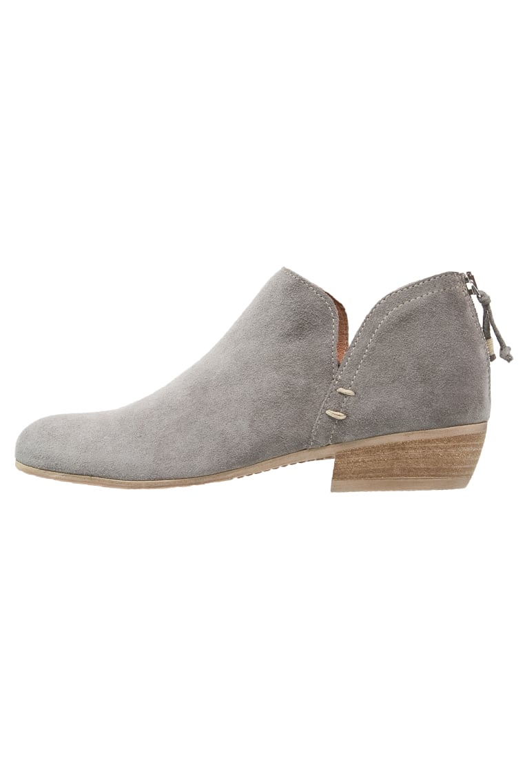 Kenneth Cole New York COOPER Ankle boot grain - KL05514SU