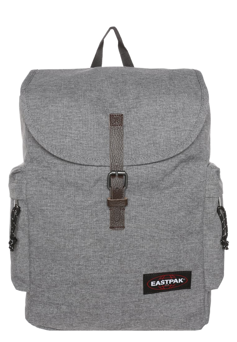 Eastpak AUSTIN/CORE COLORS Plecak sunday grey - EK47B