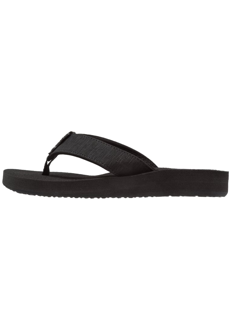 Cobian FLOATER Japonki black - COMFLT08