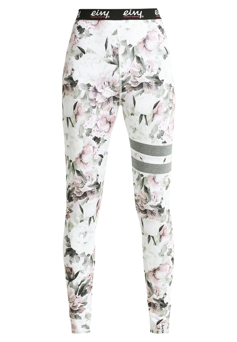 Eivy ICECOLD PANTS Kalesony bloom - 160305