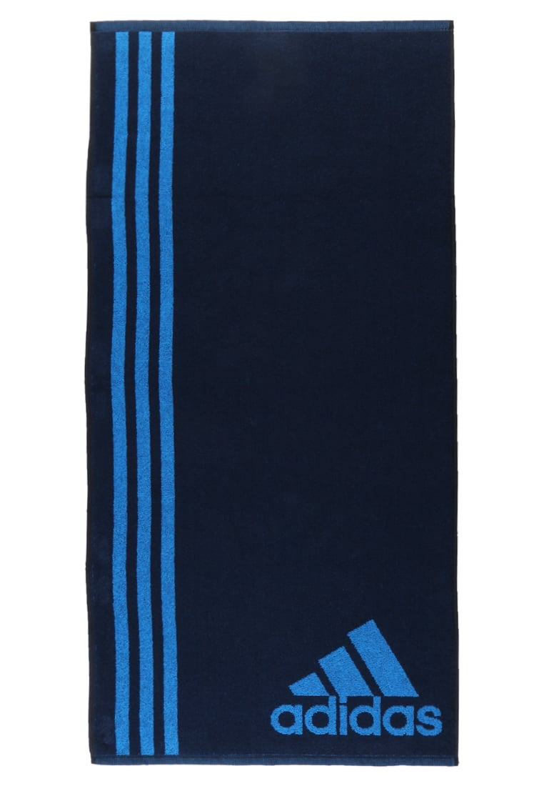 adidas Performance Pozostałe collegiate navy/shock blue - ABA40