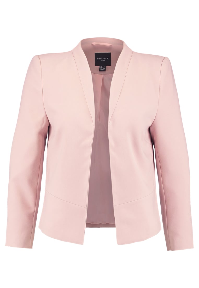 New Look Tall HARPER Żakiet pink - 5305018