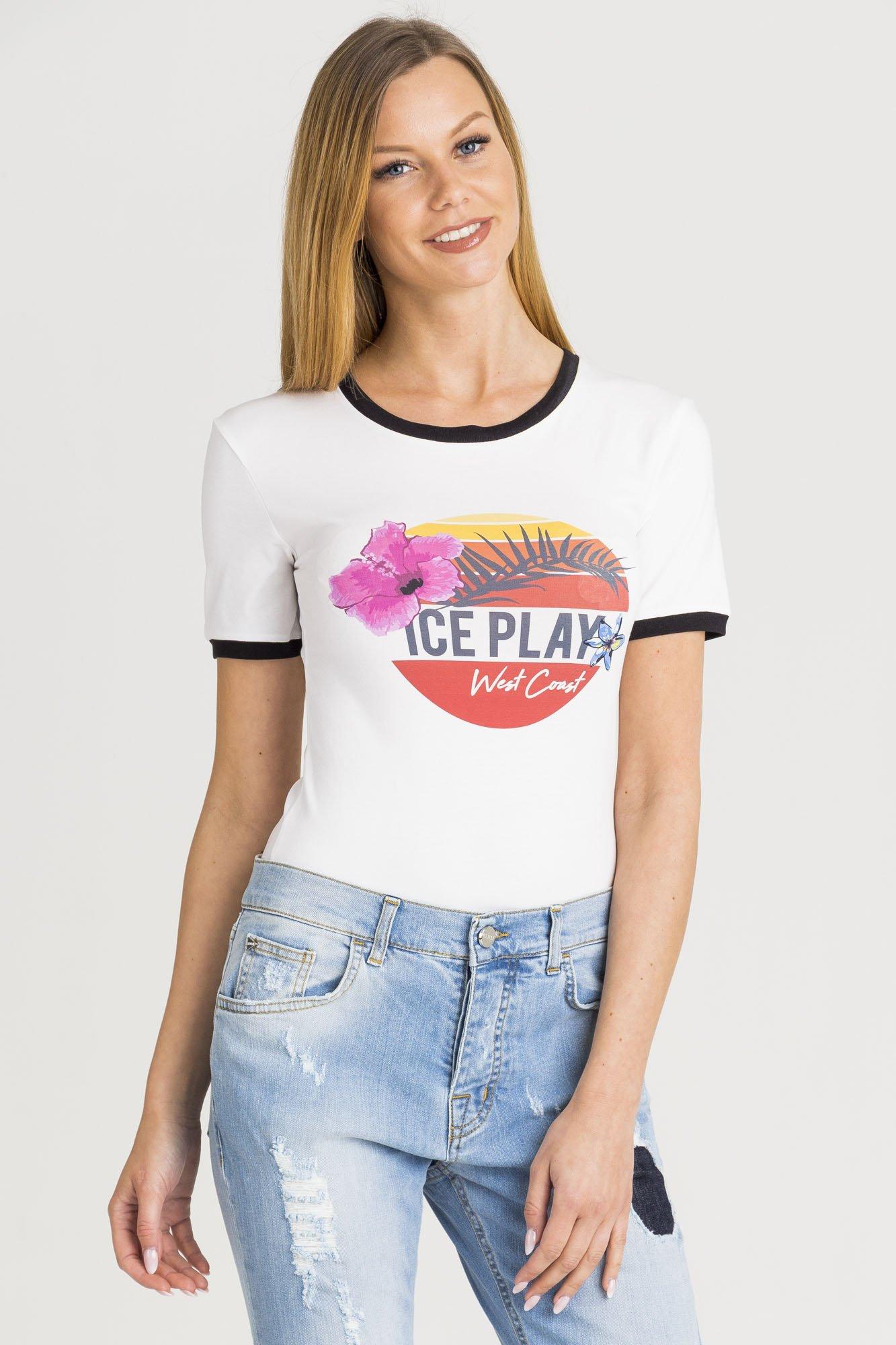 BODY ICE PLAY rozmiar XL