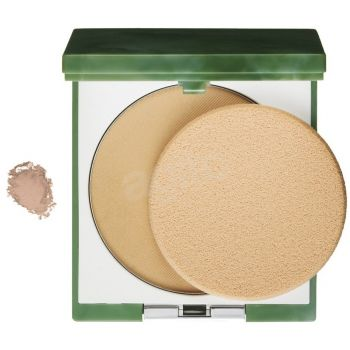 Puder Clinique Stay Matte Powder Puder matujący 01 - stay buff 7,6 g