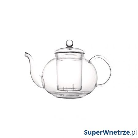 Zaparzacz do herbaty 1,0 l Bredemeijer Verona