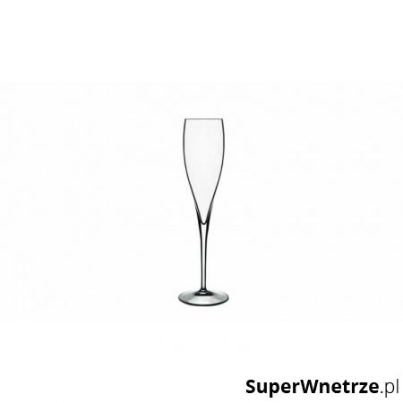 Kieliszki do szampana 175 ml Perlage Vinoteque – Luigi Bormioli