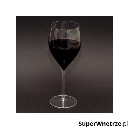 Kieliszki do wina 700 ml Magnifico – Luigi Bormioli