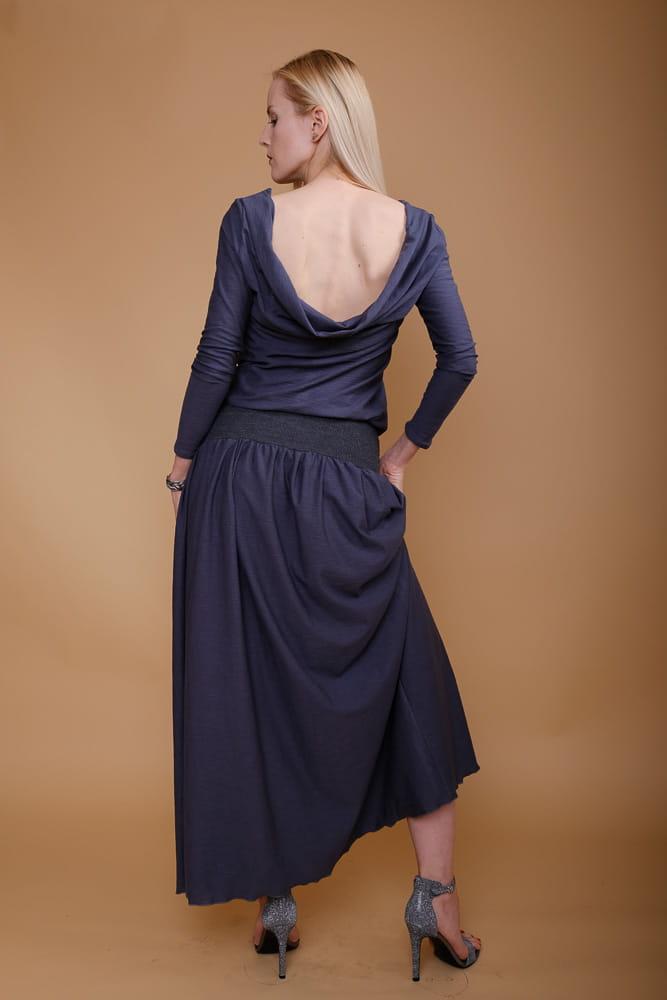 Sukienka Sukienka Cicha Woda