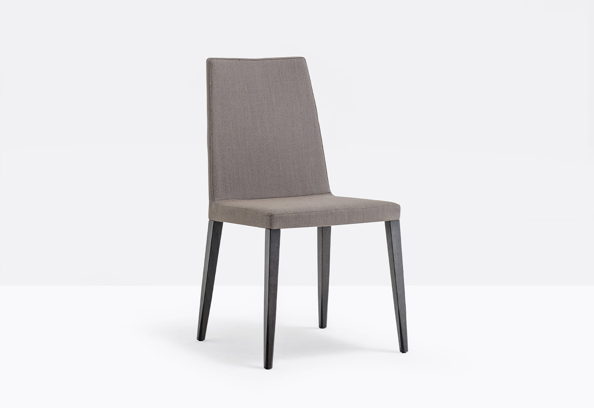 Pedrali Krzesło Dress 531 N1 Naturalny
