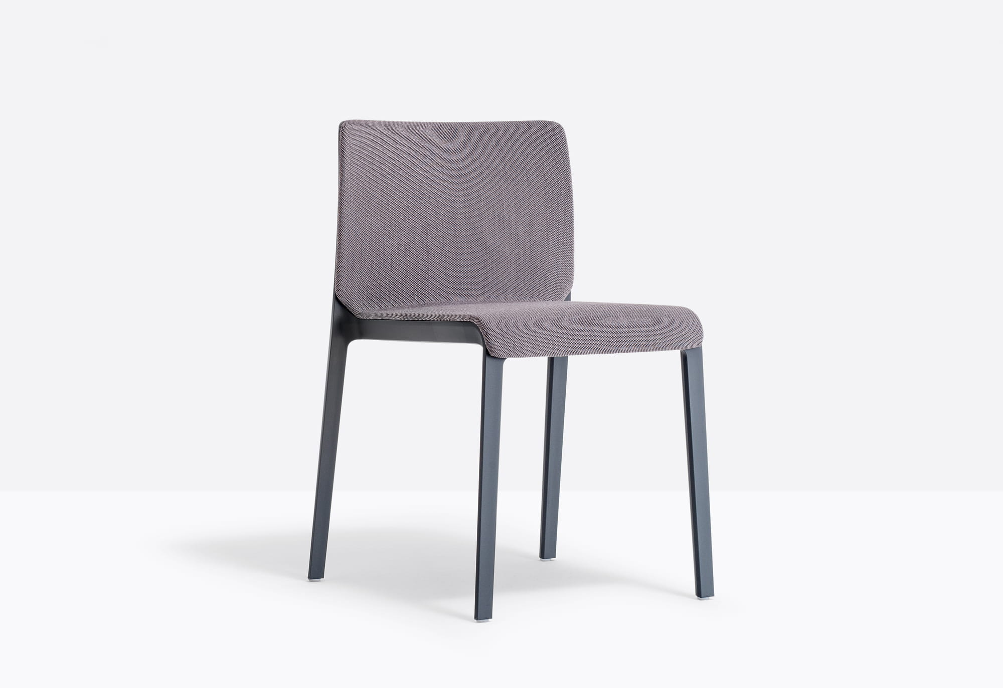 Pedrali Krzesło Volt 671 Antracyt