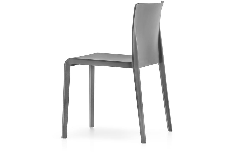Pedrali Krzesło Volt 670 Szary