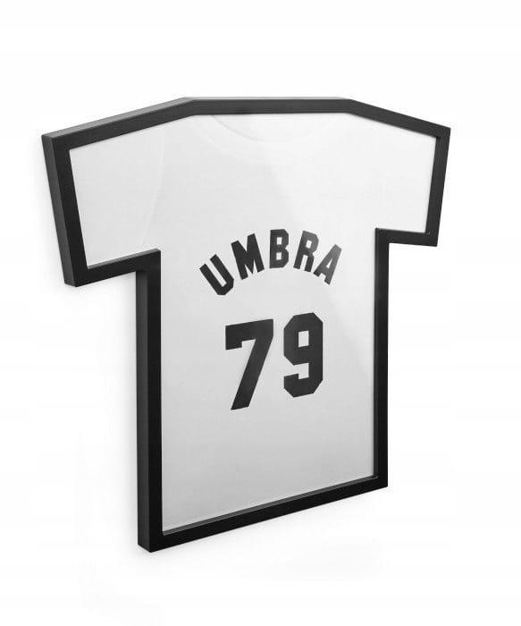 Ramka na koszulki T-Frame medium – Umbra