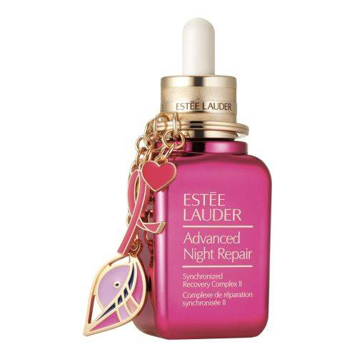 Advanced Night Repair - Synchronized Recovery Complex II - Pink Ribbon Edition