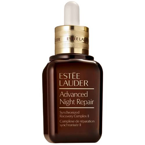 Advanced Night Repair - Serum naprawcze