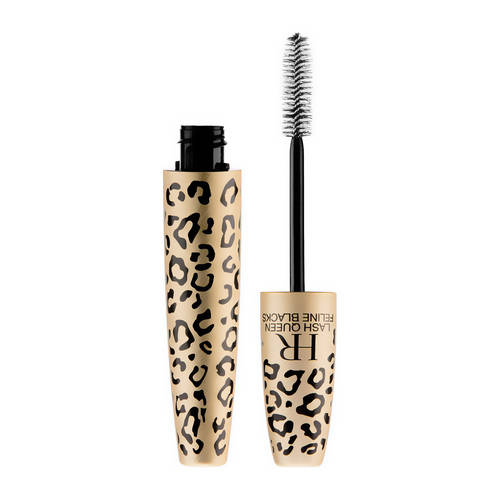 Lash Queen Feline Blacks - Tusz do rzęs