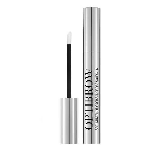 Optibrow Eyebrow Growth Intensive Serum