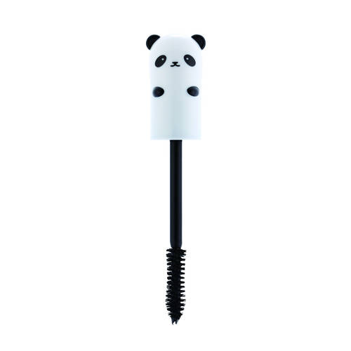 Panda's Dream Smudge Out Mascara #Volume