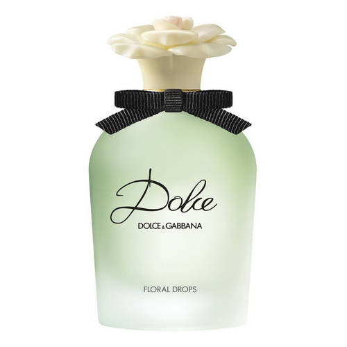 Dolce Floral Drops - Woda Toaletowa